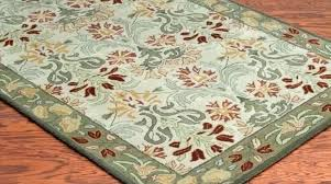 craftsman style area rugs craftsman style area rugs crafts mission wool traditional green decor rug style craftsman style area rugs