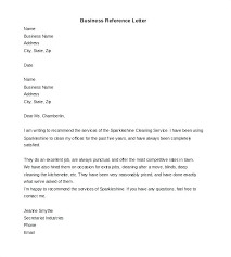Free Reference Letter Sample Unique Business Reference Letter Sample Justnoco