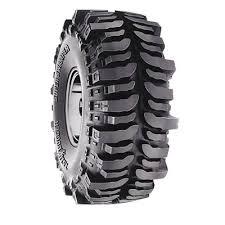 Super Swamper Tire Chart Interco Super Swamper Tsl Bogger Tires B 150