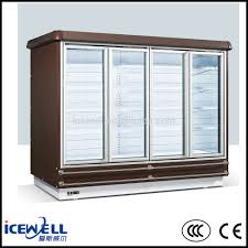used glass door refrigerators peytonmeyer astonishing used glass door refrigerators used glass door refrigerators used glass