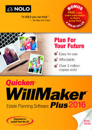 quicken willmaker plus 2016 quicken® willmaker plus 2016