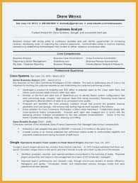 Reporting Analyst Resume Cash Management Analyst Resume Managing ...