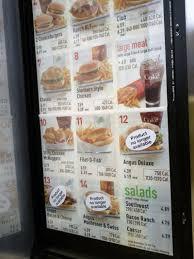 mcdonald s menu 2013. Perfect 2013 In Mcdonald S Menu 2013 Yahoo