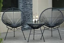 funky outdoor furniture. Funky Wicker Patio Furniture Inspiring Contemporary Outdoor Sofas Uk R