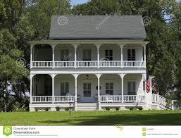 baby nursery. plantation style house plans: Contemporary ...