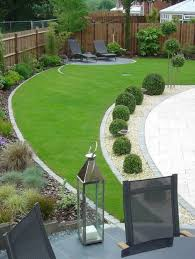 Small Picture 555 best Garden edging ideas images on Pinterest Garden edging