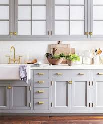 appealing kitchen cabinet hardware trends 17 best ideas about gold kitchen hardware on marble