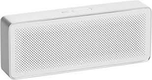 <b>Mi Bluetooth Speaker</b> Basic 2 with High-Definition Sound: Amazon ...