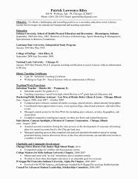 example essay about education example informative essay  memo essay example by 59 sample resume secondary education sample application example essay about education
