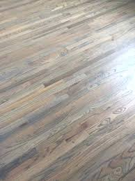 red oak floor stain colors red oak floors with classic grey and weathered oak stain jade red oak floor stain colors