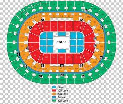 Moda Center Trail Blazers Seating Chart Moda Center Rose Quarter Veterans Memorial Coliseum Madison