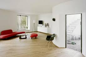 Coastal living rooms design gaining neoteric Nautical Villa Nyberg Sweden Kjellgren Kaminsky Architects The Living Room Loveproperty 13 Amazing Round Houses From Around The World Lovepropertycom