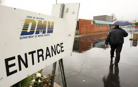 experts california dmv was unprepared for puter disaster recovery the california report kqed news