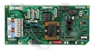balboa spa circuit board schematic circuit and schematics diagram balboa vs501z troubleshooting at Balboa Circuit Board Wiring Diagram