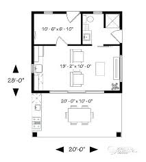 pool house plans with bedroom.  With Pool House Plans With Bedroom  Scintillating Inside Pool House Plans With Bedroom L