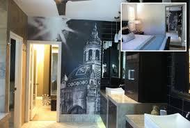 Aliexpresscom  Buy Home Decor Photo Backdrops Wallpaper For Bathroom Wallpaper Murals