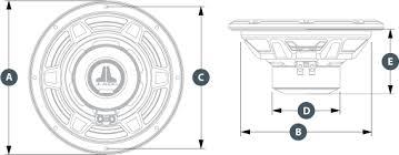 jl audio 10w3 wiring diagram wiring diagram and schematic design page 2 of jl audio speaker 8w3 user manuals