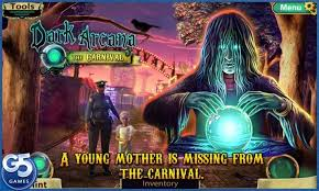 Free downloads of classic hidden object games for pc. 10 Best Hidden Mystery Games For Android And Ipad That Don T Need Internet Playoholic