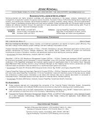salesforce analyst cover letters salesforce business analyst resume ideas collection entry level