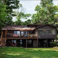 Wisconsin Quilt Retreats — Quilt Retreats & Wapo Quilt Retreat Adamdwight.com