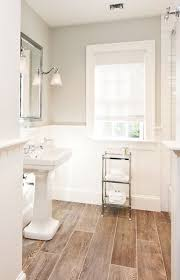 wood tile flooring in bathroom. Fine Wood Wood Tile Flooring Bathroom Excellent On For Colonial Farmhouse Millbrook  NY Country 10 Throughout In O