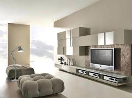 interior house paint gray interior color for modern house interior house paint reviews interior house paint