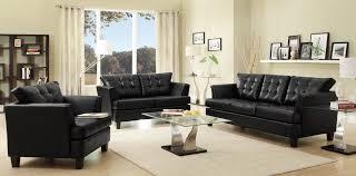 living room ideas black sofa jihanshanum