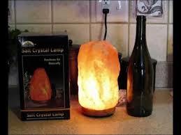Wbm Salt Lamp Unique Post A Pic Of Your Latest Purchase Pt VI