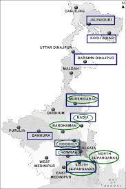 HBCSEMumbai Interim Project Report, October 2012 Homi Bhabha Centre for  Science Education (HBCSE) Tata Institute