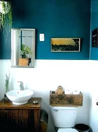 color ideas for small bathrooms colors for small bathrooms bathroom brilliant best bathroom colors ideas bathroom wall colors with white cabinets
