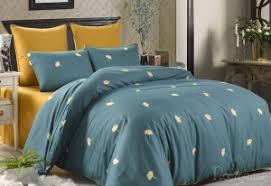 Купить постельное бельё в интернет-магазине Постелье ...