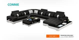 modern sectional sofa. Header1 Modern Sectional Sofa
