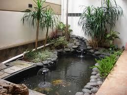 Appmon . Indoor Zen Garden ...