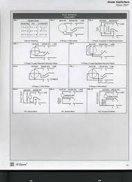 wiring diagram for electric motor with capacitor new wiring diagram AC Motor Wiring Diagram wiring diagram for electric motor with capacitor new wiring diagram reversible motor save dayton electric motors