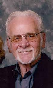 Obituary of Dwight Hays | Funeral Homes & Cremation Services | Musg...