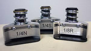 <b>Насадка для обрезчика углов</b> СМ-40 - 1/8R(3 мм) – купить в ...