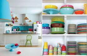 colourful kitchen07