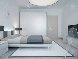 Verlichting Slaapkamer Modern Cheap Modern Slaapkamer Lamp