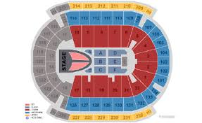 Taylor Swift Prudential Center Your Ticket Guide Tickpick
