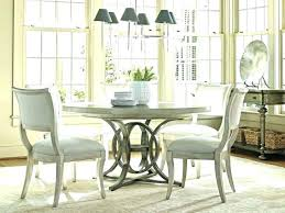 medium size of oval dining room table seats 10 12 sets large people huge big kitchen