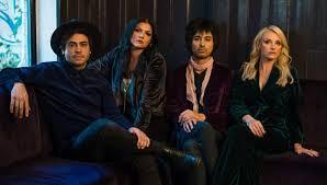 Australian Country Radio Charts Darlinghurst Return To The Top Of The Australian Country
