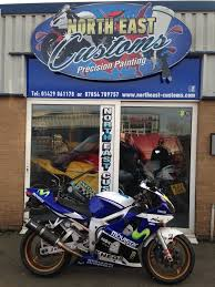 north east customs paint worktel 01429 861178email northeastcustoms46 hotmail co uk home