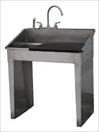 full size of kitchen laundry room sink with cabinet cast iron utility sink antique drop