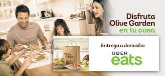 olivegardenmexico portalwebcoverdesktop uber 2018 10 08 jpg