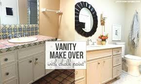 Bathroom Remodeling Software Adorable Bathroom Vanity Design Software Architecture Home Design