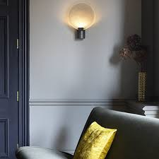 luxury lighting companies. cto lighting is a modern british luxury company founded in 1998 by chris and clare companies