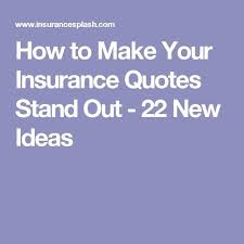 american family insurance quote enchanting