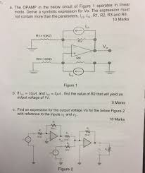 laplace transform electrical circuits pdf best of electrical engineering archive september 27 2017 of laplace transform