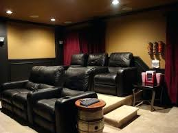 theater room furniture ideas.  Room Home Theater Furniture Ideas Best Seating On Basement  Movie Within Room Design And Theater Room Furniture Ideas