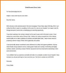 email writing template professional 9 professional letter format word quote templates